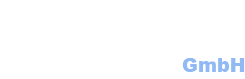 Spedition Bähr GmbH